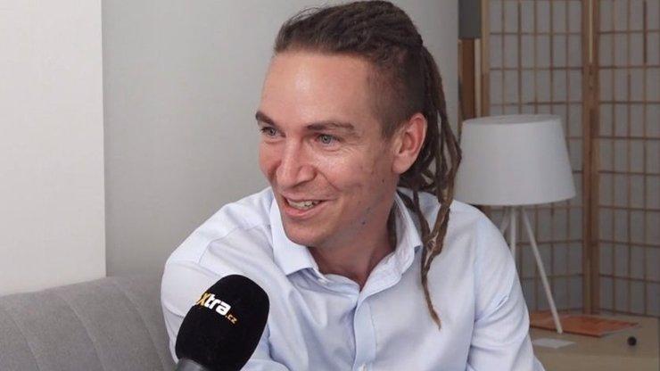 Předvolební rozhovory: Babiš hraje o všechno, může skončit za mřížemi,  říká Ivan Bartoš pro eXtra
