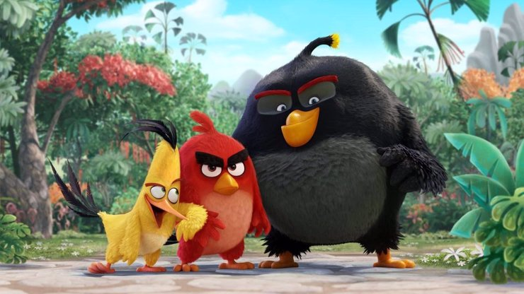 5 nejlepších animovaných filmů na Netflixu: Tyhle zkrátka musíte vidět