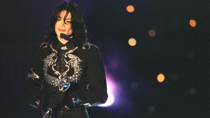 Král popu Michael Jackson: Temné tajemství jeho poslední noci, doktor si odskočil na toaletu