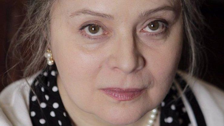 Smrt Libušky Šafránkové: Byla anděl, pláčou celebrity a bojí se o Josefa Abrháma