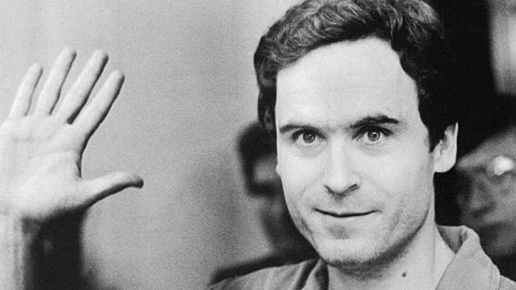 Jediná dcera sériového vraha a nekrofila Teda Bundyho byla počata ve vězení. Co dnes dělá?