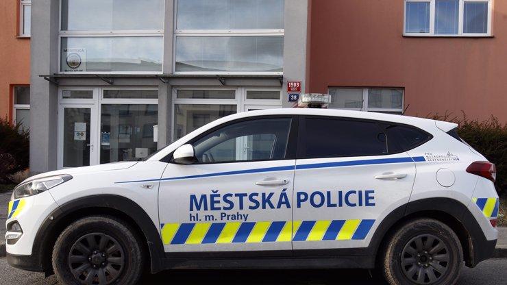 Výbuchu v rodinném domě v Litovli: Vyšetřovatelé zjišťují okolnosti