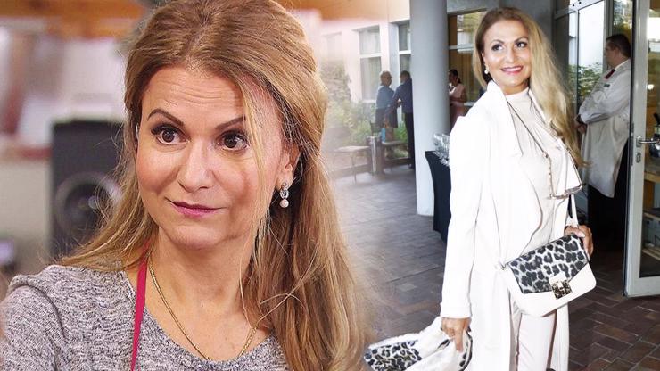 Yvetta Blanarovičová (57) natvrdo: Promluvila o Alzheimeru a eutanázii