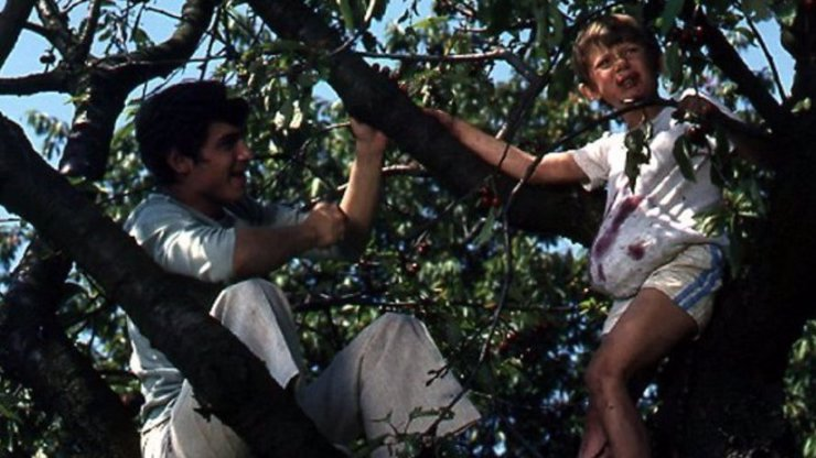 Setkání v červenci: Jak to bylo mezi Kolářovou a Kaiserem aneb 5 zajímavostí o filmu