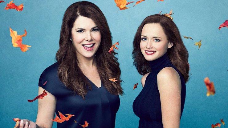Nova odstartovala nový kanál pro ženy: Na co se můžete těšit na Nova Lady