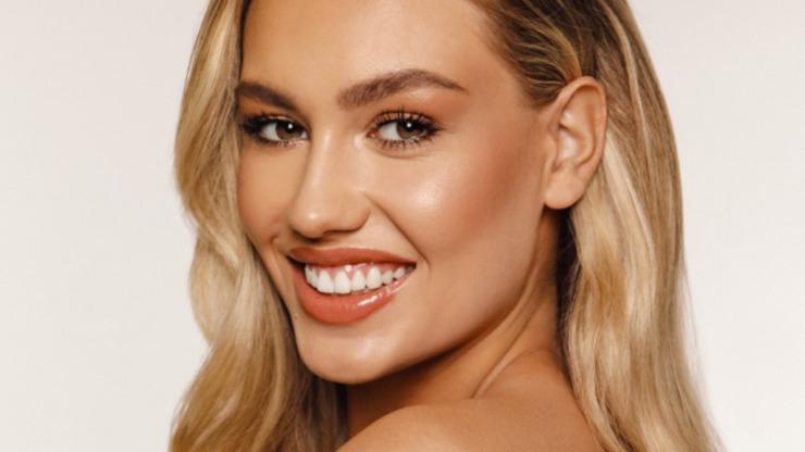 Českou republiku bude na světovém finále soutěže krásy Miss Earth reprezentovat budoucí učitelka