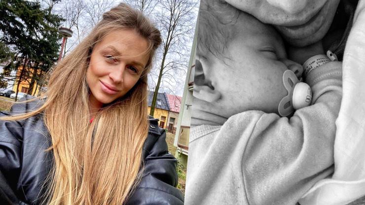 Veronika Kašáková o krutém osudu syna s nemocí: Strach a myšlenky na nejhorší