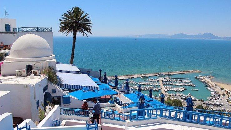 Zákaz cestování do Tuniska: Je to neopodstatněné a vůči klientům necitlivé, tvrdí cestovní kancelář Blue Style