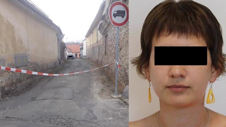 Drsný konec pátrání po Zuzaně z Prachaticka: Policisté našli její tělo, nejspíš dopadli i vraha