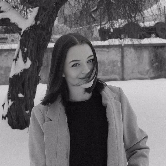 Smutná dohra psychické nemoci: Anetu jsem našla oběšenou, nebylo jí pomoci