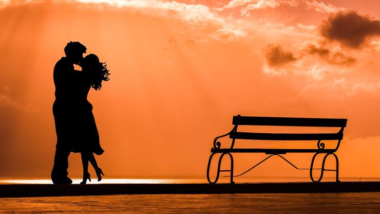 Víkendový horoskop: Kozorohy čeká krize doma, Střelci budou nesnesitelní