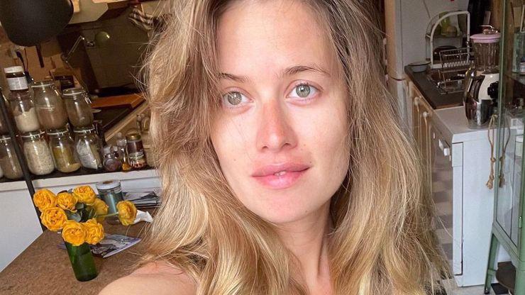 Na matce Emmě Smetaně nenechají lidé nit suchou: Chcete Ariel usmažit, děsí se