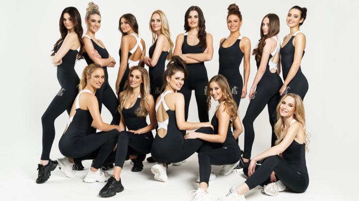 Soutěž krásy bez jasné vítězky: Velké finále České Miss se letos neuskuteční