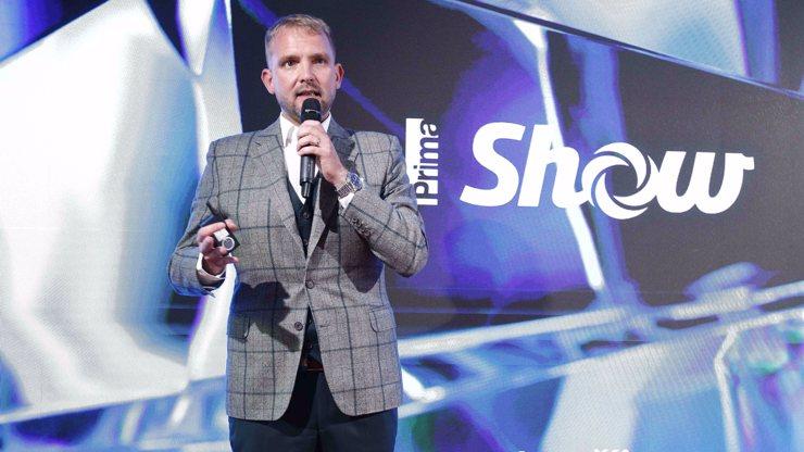 Program nové stanice Prima Show: Nabízí Like House 2 i Královny butiků