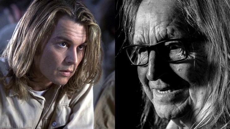 Zemřel nejznámější drogový dealer světa (†78): Johnny Depp si prožil jeho život plný koksu