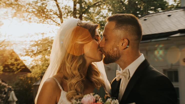 Andrea a Kadri ze Svatby jsou párem snů: Rodiče ale nad vztahem lomí rukama