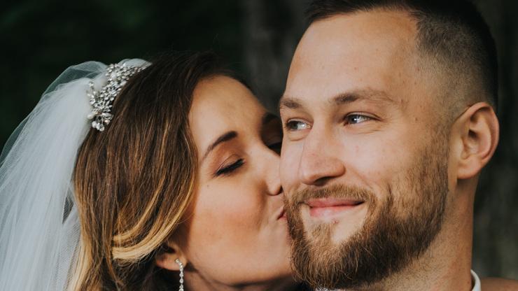 Andrea ze Svatby o své lásce ke Kadrimu: Tohle mě na něm okamžitě uchvátilo