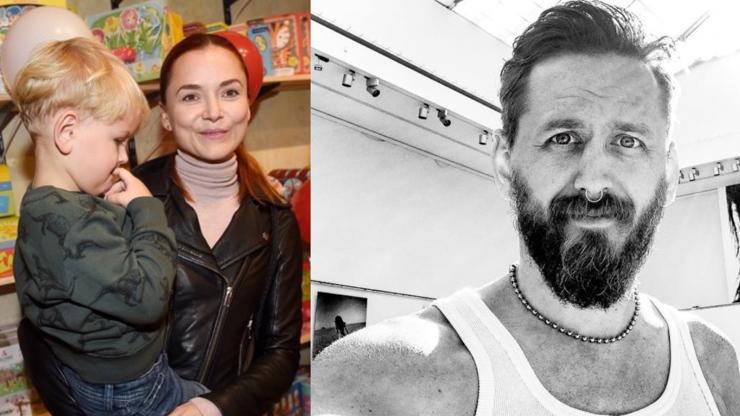 Rozvod roku: Radka Třeštíková a její manžel Tomáš nečekaně oznámili rozchod