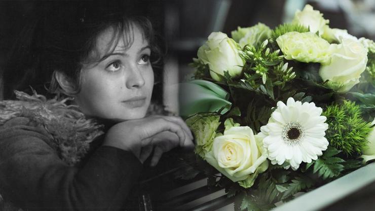 Poslední sbohem s Libuší Šafránkovou ve Šlapanicích: Zřejmě dorazí i Abrhám, řekla sestra Popelky