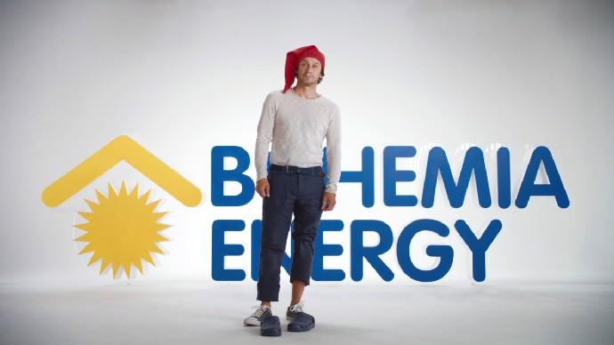 Bohemia Energy ukončila svou činnost.