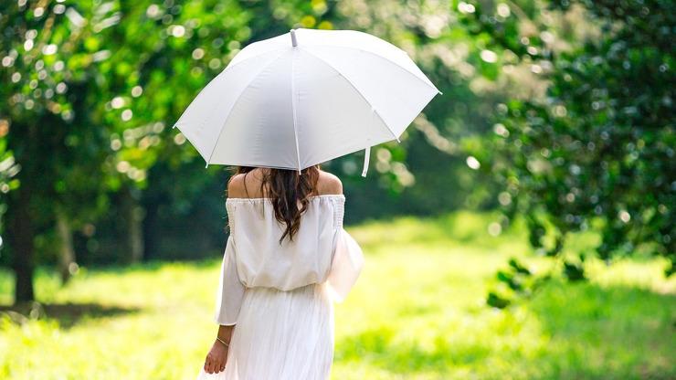 Bouřky a přívalové deště? Meteoroložka Honsová o tom, jaký bude první červnový víkend