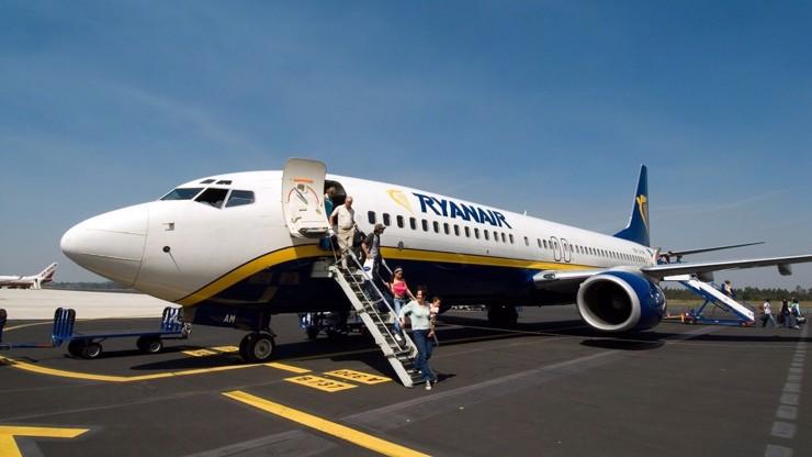 Máte letenky od Kiwi? Ryanair je bojkotuje a nepustí vás na palubu