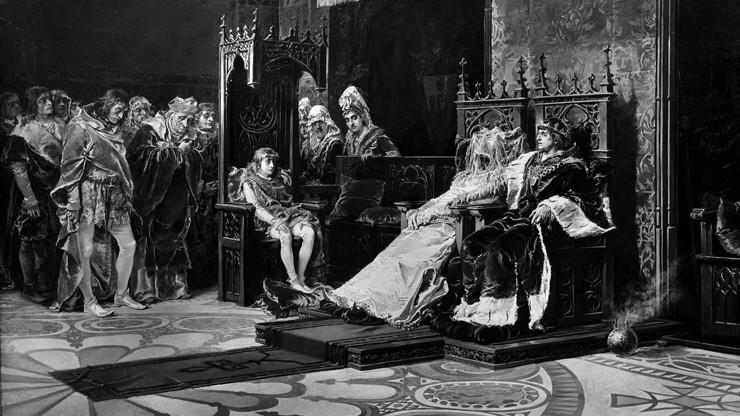 Vrahy své milenky mučil a nechal jim vyrvat srdce. Milostný příběh portugalského Romea fascinuje krutostí
