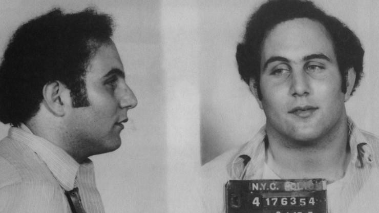 Vyšinutý maniak Berkowitz! Chladnokrevně odpravil šest lidí, vraždil hlavně páry