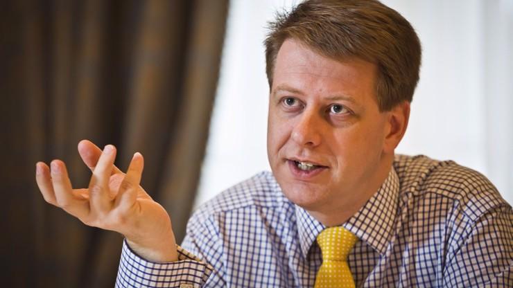 Krach Bohemia Energy: Povede to k další vlně exekucí, míní ekonom Prouza