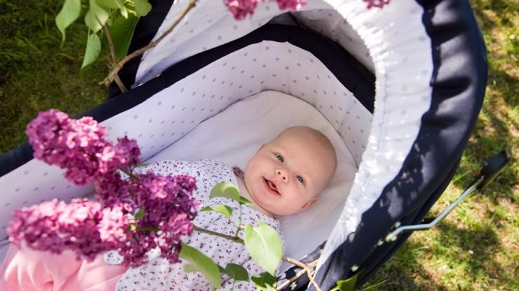 Májová tragédie: Výtah v Bratislavě zabil tříměsíční miminko, maminka bojuje o život