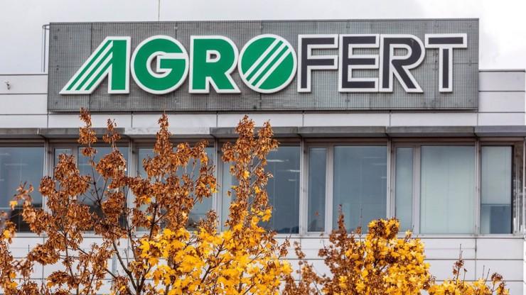 Agrofert má poprvé smůlu: Ministerstvo průmyslu mu kvůli auditu zařízlo dotaci