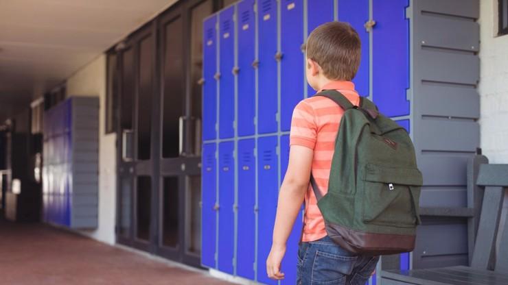 Krvavý horor ve škole v Příbrami: Chlapec (12) pobodal spolužáka a poslal ho do nemocnice