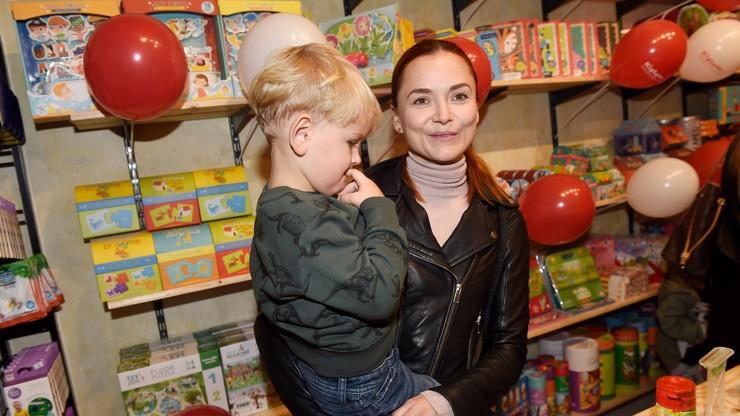 Matka roku Radka Třeštíková: Drsný políček vlastním dětem, je to utrpení, řekla
