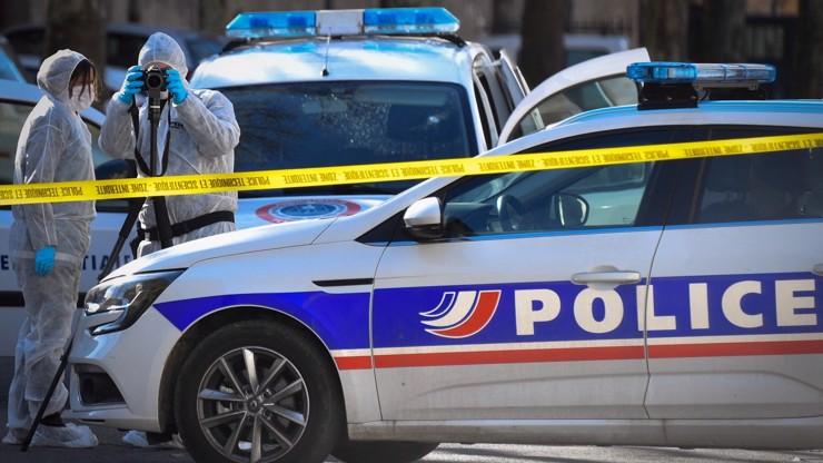 Otřesný případ: Muž ve Francii snědl 13letého chlapce! Zbytek schoval do tašky i se satanskými předměty