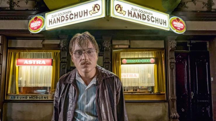 Německý Quasimodo měl zvláštní vkus na ženy: Vrah se bál o své nádobíčko