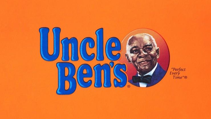 Slavná značka Uncle Ben's mění obaly svých produktů: Kvůli rasismu...