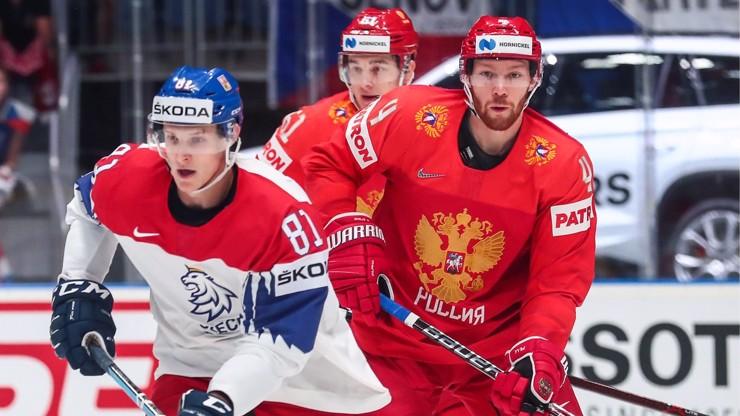 MS v hokeji 2021: S kým se utká český tým, prvnímu soupeři máme co vracet