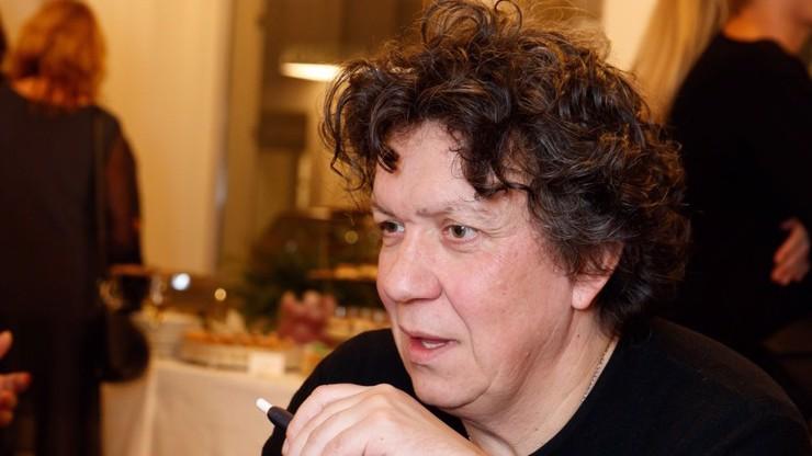 Odešla, stýská se mi:  Odkopnutý Richard Genzer utápí žal z rozchodu s Pavlou u moře