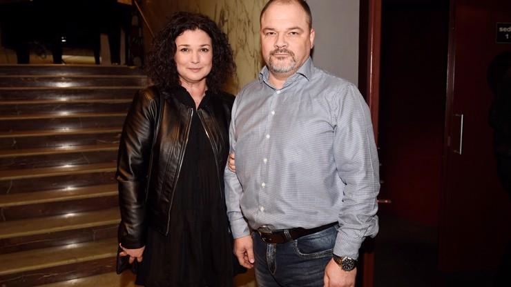 Martina a Martin Preissovi zavzpomínali na složité začátky: Naši ji nechtěli, přiznal herec