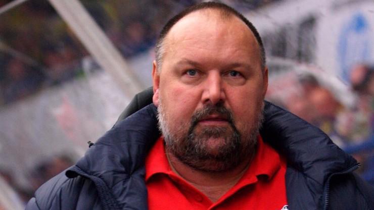 Temná tvář Ladislava Lubiny (†54): Bývalý hokejista nasekal obří dluhy, šla na něj jedna exekuce za druhou