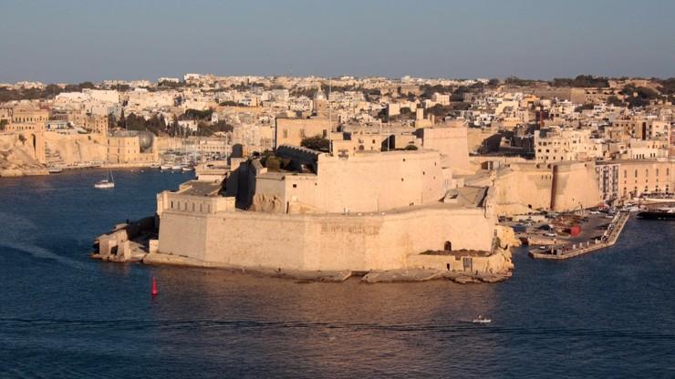Malta dala stopku neočkovaným: První evropská země, kam se bez vakcíny nepodíváte