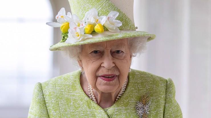 Je Alžběta II. nemocná? Britská královna náhle ruší program