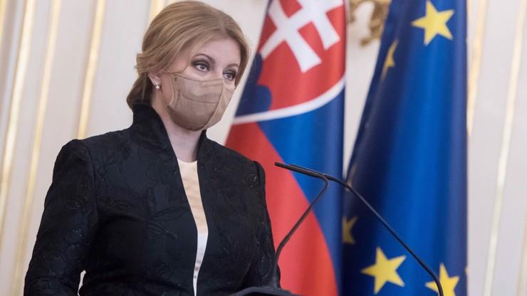 Slováci drží s Českem basu: Vyhostili tři ruské diplomaty