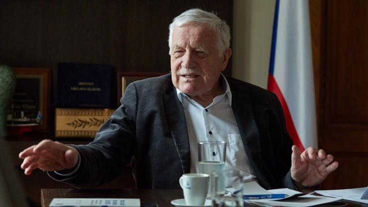 Exprezident Václav Klaus slaví 80! Jaké počasí bylo v den, kdy se narodil?
