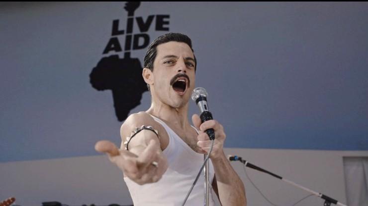 Drsné reakce na film Bohemian Rhapsody: Hlavní představitel nemá charisma a hrdost jako Mercury!
