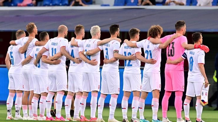 Šokující prognóza: Češi vyhrají fotbalové EURO, ve finále se střetnou s Dánskem, předvídá simulace