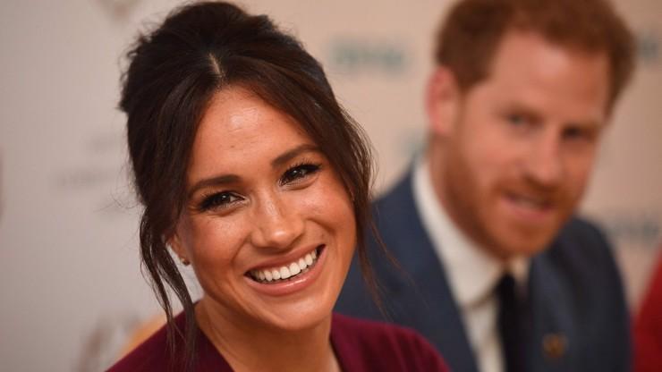 Nechala prince Harryho na holičkách: Meghan se zřejmě nezúčastní odhalení sochy na počest Diany!