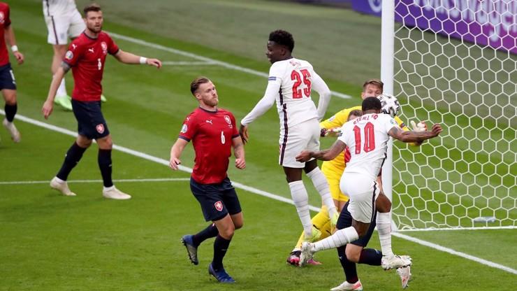 EURO 2021: Tulipány nebo halušky? S kým se Češi poperou o čtvrtfinále?