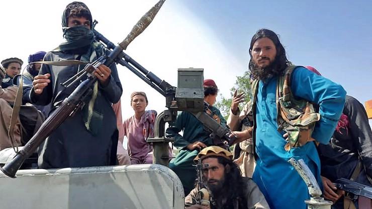 Kruté tresty přicházejí: Tálibán bude v Afghánistánu popravovat a za krádeže sekat ruce