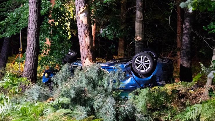 Otřesná nehoda: Tři mladí hokejisté se zabili při bouračce, nebylo jim ani 18 let